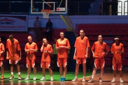 DA_Euroleague FIBA-UMMC-Gospic__20101201_002