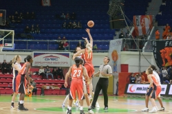 DA_Euroleague FIBA-UMMC-Gospic__20101201_003