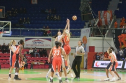 DA_Euroleague FIBA-UMMC-Gospic__20101201_004
