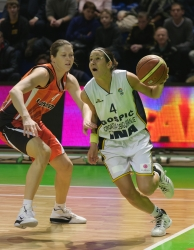 DA_Euroleague FIBA-UMMC-Gospic__20101201_006