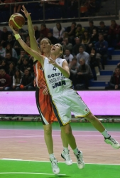 DA_Euroleague FIBA-UMMC-Gospic__20101201_007