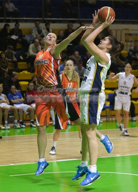 DA_Euroleague FIBA-UMMC-Gospic__20101201_024