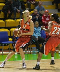 DA_Euroleague FIBA-UMMC-Gospic__20101201_026
