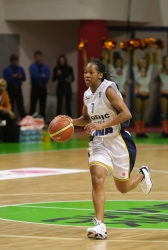 DA_Euroleague FIBA-UMMC-Gospic__20101201_027