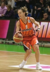 DA_Euroleague FIBA-UMMC-Gospic__20101201_060