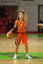 DA_Euroleague FIBA-UMMC-Gospic__20101201_061