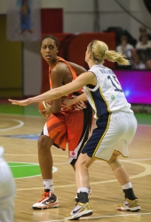 DA_Euroleague FIBA-UMMC-Gospic__20101201_062