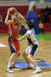 DA_Euroleague FIBA-UMMC-Gospic__20101201_063