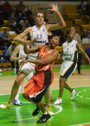 DA_Euroleague FIBA-UMMC-Gospic__20101201_067