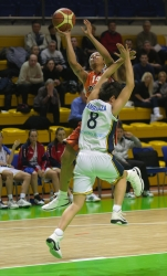 DA_Euroleague FIBA-UMMC-Gospic__20101201_069