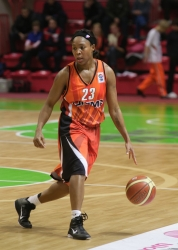 DA_Euroleague FIBA-UMMC-Gospic__20101201_070