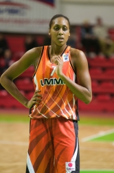 DA_Euroleague FIBA-UMMC-Gospic__20101201_071