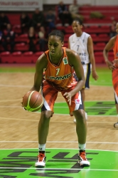 DA_Euroleague FIBA-UMMC-Gospic__20101201_072