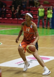 DA_Euroleague FIBA-UMMC-Gospic__20101201_074