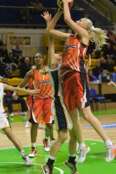 DA_Euroleague FIBA-UMMC-Gospic__20101201_075