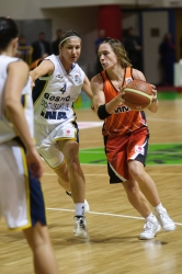 DA_Euroleague FIBA-UMMC-Gospic__20101201_076