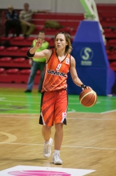 DA_Euroleague FIBA-UMMC-Gospic__20101201_077