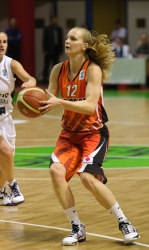 DA_Euroleague FIBA-UMMC-Gospic__20101201_078