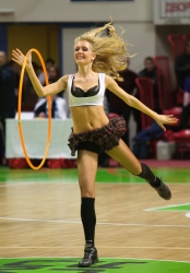 DA_Euroleague FIBA-UMMC-Gospic__20101201_080
