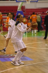 DA_Euroleague FIBA-UMMC-Fenerbakhche__20101124_001