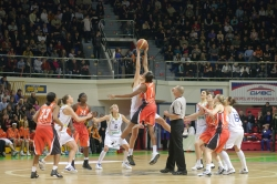 DA_Euroleague FIBA-UMMC-Fenerbakhche__20101124_005
