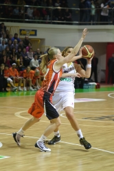 DA_Euroleague FIBA-UMMC-Fenerbakhche__20101124_007
