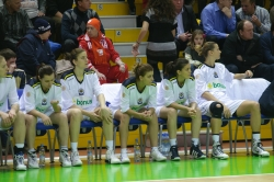 DA_Euroleague FIBA-UMMC-Fenerbakhche__20101124_008