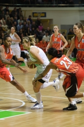 DA_Euroleague FIBA-UMMC-Fenerbakhche__20101124_009