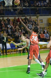 DA_Euroleague FIBA-UMMC-Fenerbakhche__20101124_010