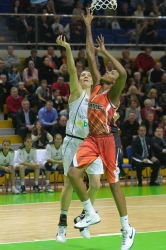 DA_Euroleague FIBA-UMMC-Fenerbakhche__20101124_011