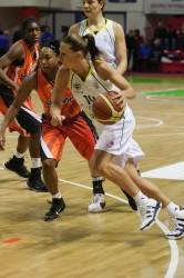 DA_Euroleague FIBA-UMMC-Fenerbakhche__20101124_012