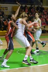 DA_Euroleague FIBA-UMMC-Fenerbakhche__20101124_013