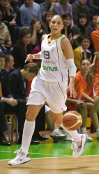 DA_Euroleague FIBA-UMMC-Fenerbakhche__20101124_027