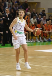 DA_Euroleague FIBA-UMMC-Fenerbakhche__20101124_029