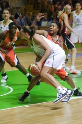 DA_Euroleague FIBA-UMMC-Fenerbakhche__20101124_031