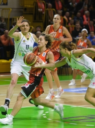 DA_Euroleague FIBA-UMMC-Fenerbakhche__20101124_060