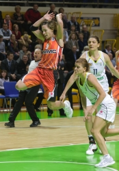 DA_Euroleague FIBA-UMMC-Fenerbakhche__20101124_061