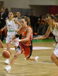 DA_Euroleague FIBA-UMMC-Fenerbakhche__20101124_063