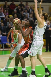 DA_Euroleague FIBA-UMMC-Fenerbakhche__20101124_064