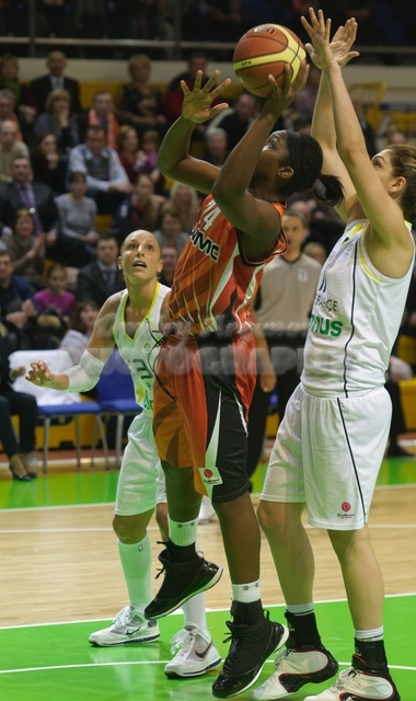 DA_Euroleague FIBA-UMMC-Fenerbakhche__20101124_065