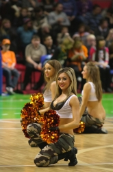 DA_Euroleague FIBA-UMMC-Fenerbakhche__20101124_066