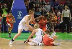 DA_Euroleague FIBA-UMMC-Fenerbakhche__20101124_067