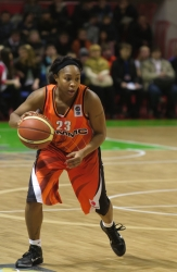 DA_Euroleague FIBA-UMMC-Fenerbakhche__20101124_068