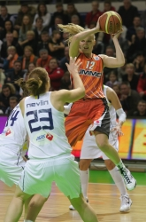 DA_Euroleague FIBA-UMMC-Fenerbakhche__20101124_069