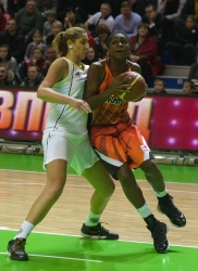 DA_Euroleague FIBA-UMMC-Fenerbakhche__20101124_071