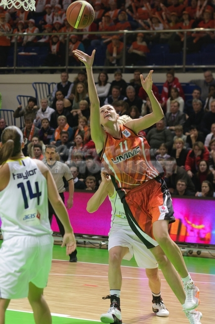 DA_Euroleague FIBA-UMMC-Fenerbakhche__20101124_091