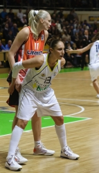 DA_Euroleague FIBA-UMMC-Fenerbakhche__20101124_095