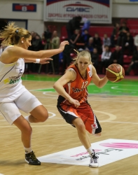 DA_Euroleague FIBA-UMMC-Fenerbakhche__20101124_097