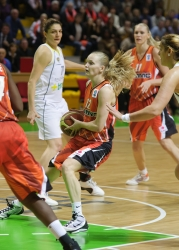 DA_Euroleague FIBA-UMMC-Fenerbakhche__20101124_098