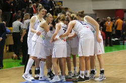 DA_Euroleague FIBA-UMMC-Fenerbakhche__20101124_101